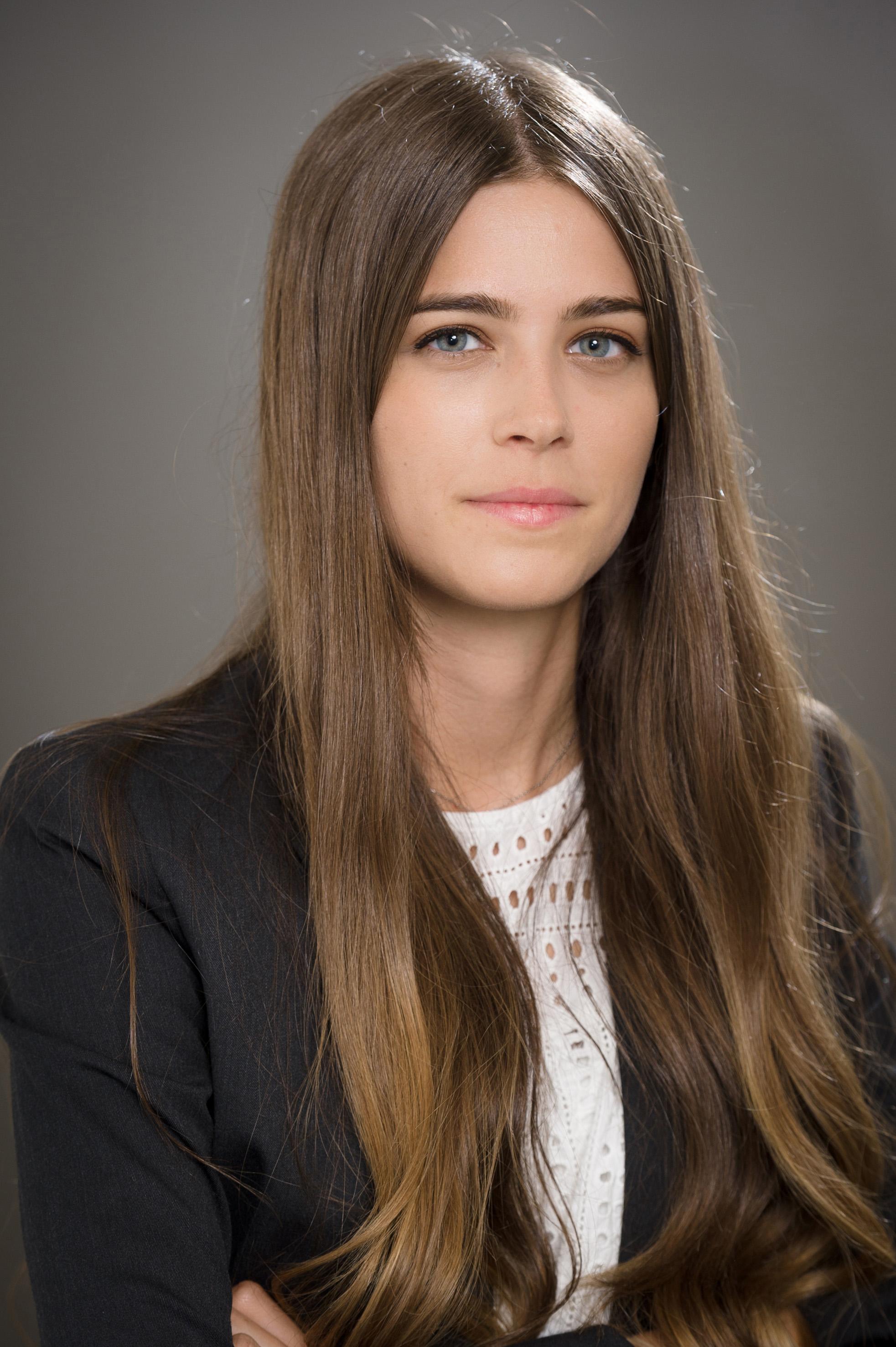 Maître Ellie DELHAYE | Avocat du Cabinet De Angelis & Associés