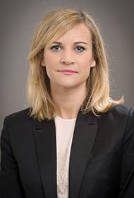 Anna Domergue
